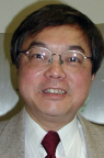 photo of Prof. Shi-Kuo Chang
